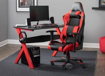 offex_high_back_gaming_chair_1